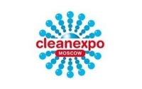 Новинки участников CLEANEXPO MOSCOW 2015