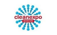 В октябре пройдет 17-Я МЕЖДУНАРОДНАЯ ВЫСТАВКА CLEANEXPO MOSCOW 2015