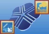 В конце января в Минске пройдут выставки индустрии чистоты