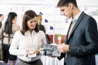 Выставка Cleaning Expo Ural: новости деловой программы