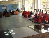 АРУК возобновляет обучение по программам повышения квалификации
