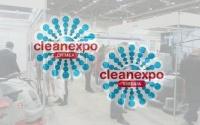 Региональные выставки CleanExpo пройдут весной в Новосибирске и Ялте