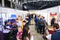 HoReCa Expo Ural 2016. Финальная точка трехдневного марафона