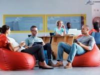 Исследование: 4 из 5 офисных служащих жалуются работодателю, если видят в офисе проблемы с гигиеной
