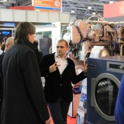 CleanExpo Moscow 2017_599