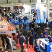 CleanExpo Moscow 2017_595