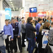 CleanExpo Moscow 2017_609