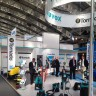 ISSA/INTERCLEAN 2014_334