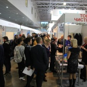 CleanExpo Moscow 2017_597