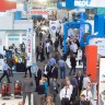 ISSA/INTERCLEAN 2014_328