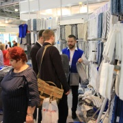 CleanExpo Moscow 2017_612