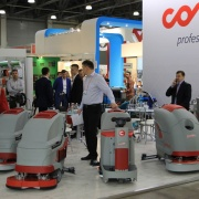CleanExpo Moscow 2017_592
