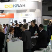 CleanExpo Moscow 2017_603